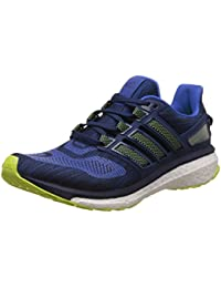 adidas Energy Boost 3 M, Zapatillas para Hombre