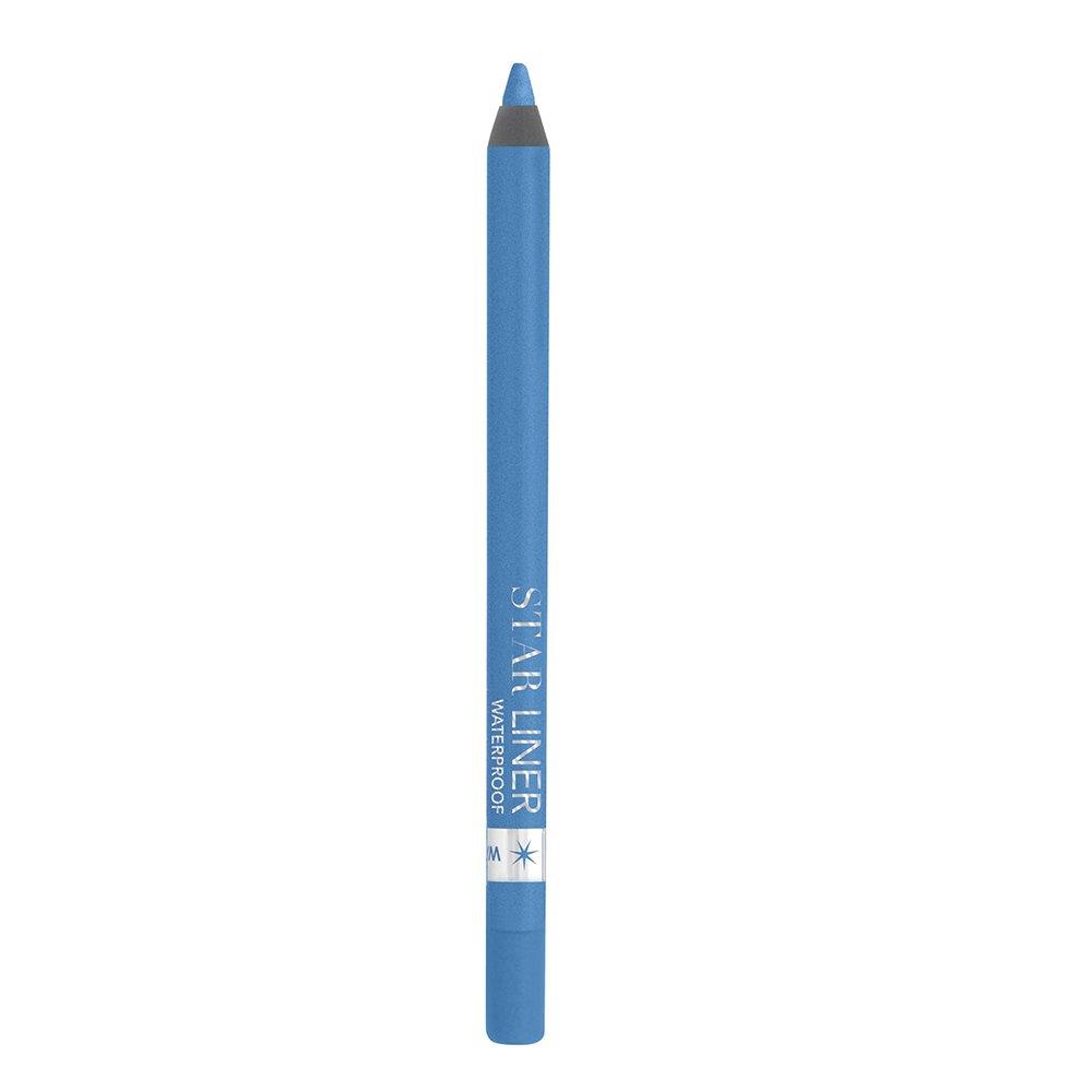 Arcancil Starliner 001 – Lápiz de contorno de ojos negro