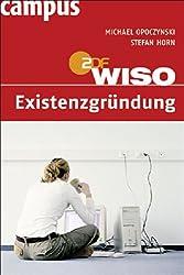 WISO: Existenzgründung