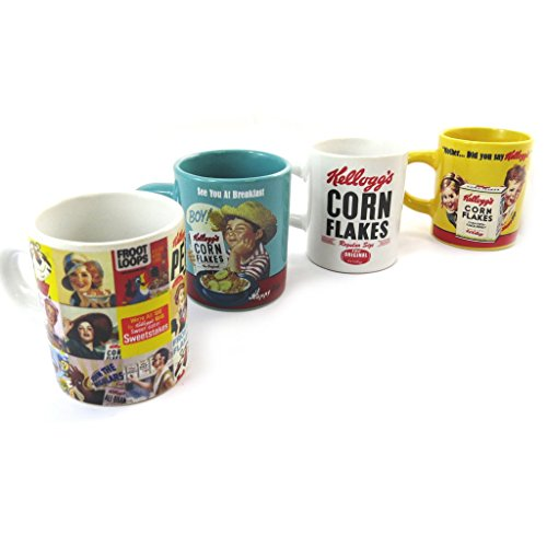 kelloggs-n2143-set-de-4-tasses-a-cafe-kelloggs-tutti-frutti