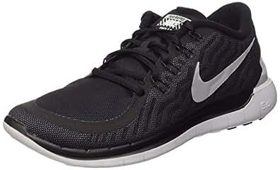 Nike Free 5. 0 Flash