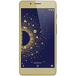 10.or D (Aim Gold, 2 GB)