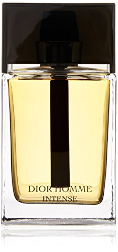 dior-intense-eau-de-parfum-spray-for-men-150-ml