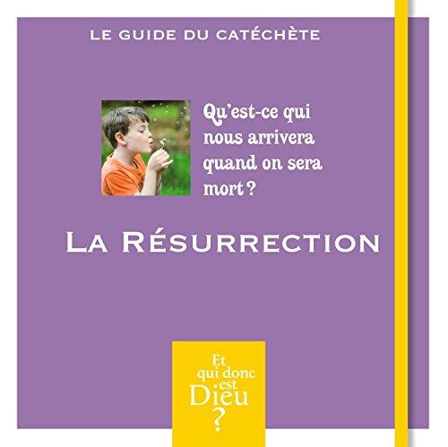 Module a3 - la resurrection (2014)