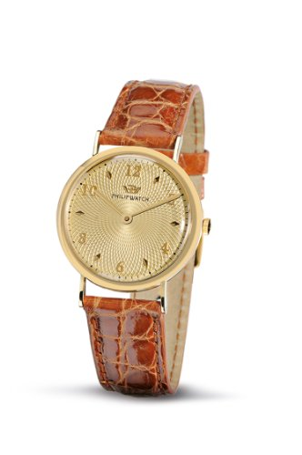 Philip-Watch-Capsulette-R8051551565-Ladies-Watch