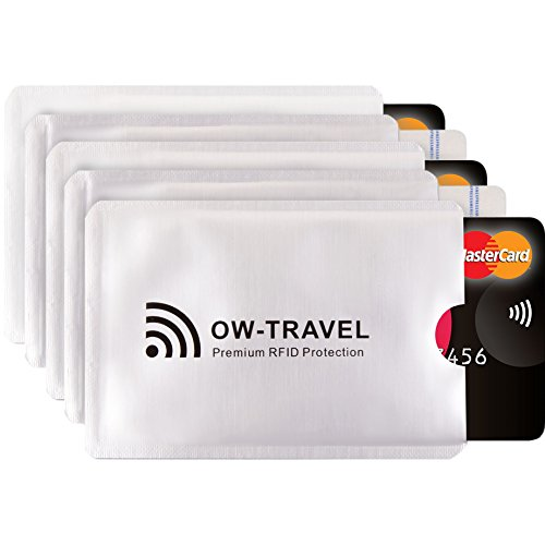 rfid-blocking-credit-card-holders-for-wallets-purses-phone-cases-top-protection-5-credit-card-sleeve