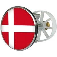 Baumarkt Dänemark suchergebnis auf amazon de für flagge dänemark baumarkt
