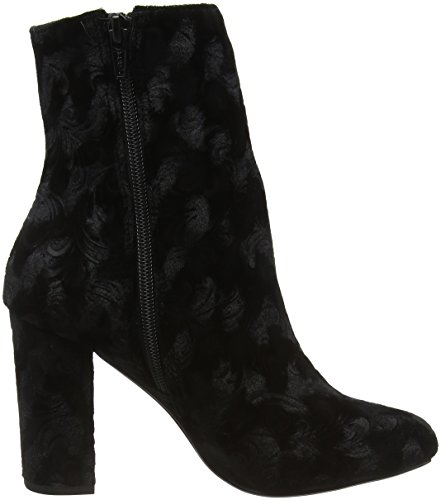Dorothy Perkins Ariana, Boots classiques femme Noir (noir)