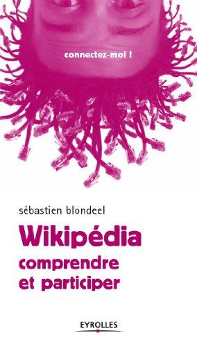 Wikipédia : Comprendre et participer
