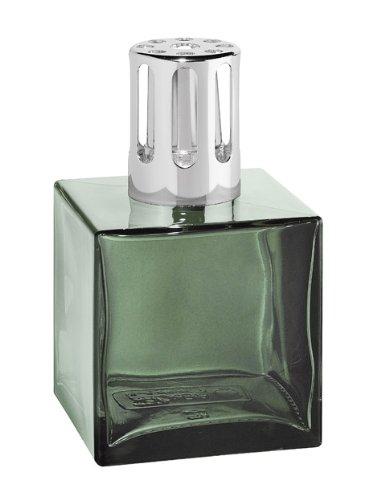 Lampe Berger-Fragranza per lampade-Candela a forma di cubo, colore: v