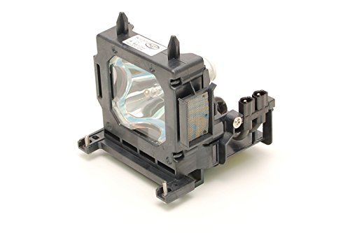 alda-pq-premium-projector-lamp-for-sony-bravia-vpl-hw15-1080p-sxrd-projectors-lamp-with-housing