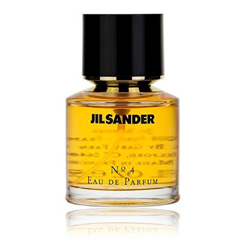 jil-sander-jil-sander-n4-edp-spray-100-ml
