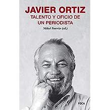 Amazon.es: país vasco: Libros