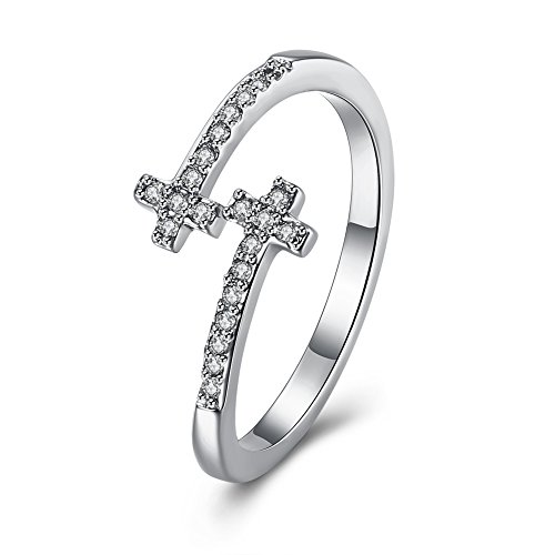 yeahjoy-donna-volly-aperto-anelli-elegante-regolabile-a-forma-di-croce-crystal-statement-rings-placc