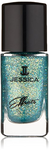 Jessica Nail Polish - Effects - Rebel FX 2016 - 12ml / 0.4oz