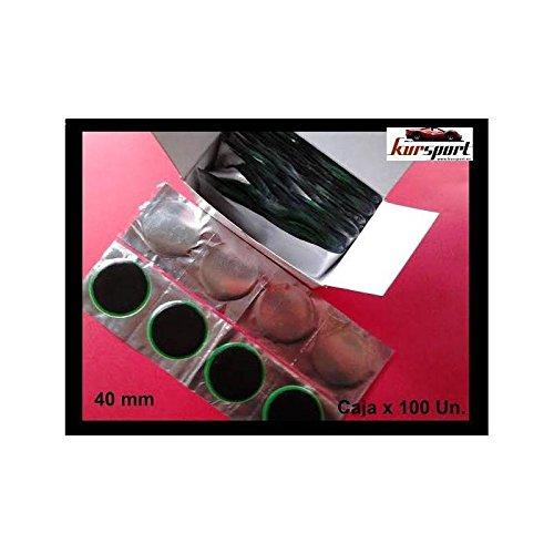 parches-redondos-40mm-100-unidades-reparacion-de-neumaticos-repara-pinchazos-en-ruedas-de-coche-moto