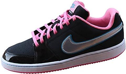 Nike Lunar Force 1g–Chaussures Sportives Homme, Lunar Force 1 G,