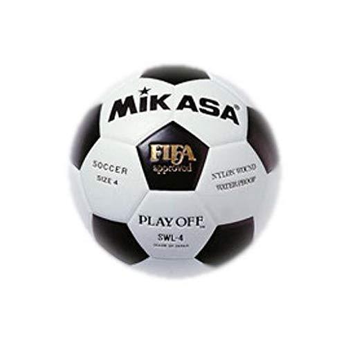 Mikasa SWL-4 - Balón de fútbol