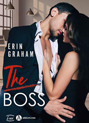 The Boss par  Erin Graham