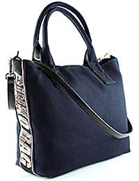 Amazon.it  borse pinko bag - Borse a mano   Donna  Scarpe e borse 87e0c7cfef3