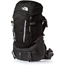 The North Face Terra 65 Mochila, Unisex Adulto