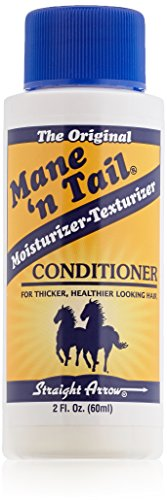 mane-n-tail-travel-size-original-conditioner-60-ml