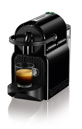 Nespresso Inissia Coffee Machine...