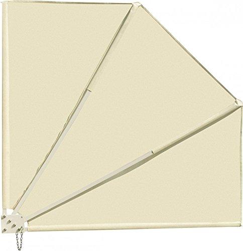 brise-vue-pour-balcon-140-x-140-cm-beige