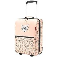 reisenthel Trolley Xs Kids Suitcase, 43 cm