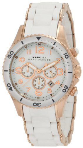 Marc Jacobs MBM2547 - Wristwatch for women