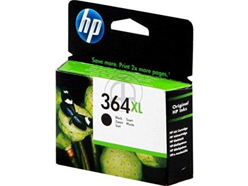 hp-hewlett-packard-officejet-4620-364xl-cn-684-ee-original-tintenpatrone-schwarz-550-seiten-12ml