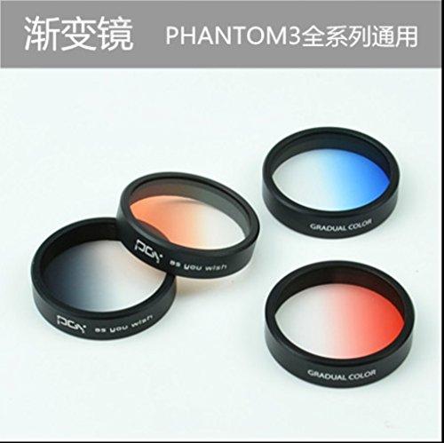 xmy-pro-gradient-neutral-density-filter-gnd-lens-linse-set-per-dji-phantom-3-advanced-pro-new