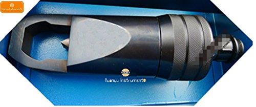 Huanyu HYNC-2432B - Herramienta de corte de tuerca hidráulica M16-M24