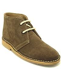 cd0e4ad1d Amazon.es  pisamierdas - 37   Zapatos para mujer   Zapatos  Zapatos ...