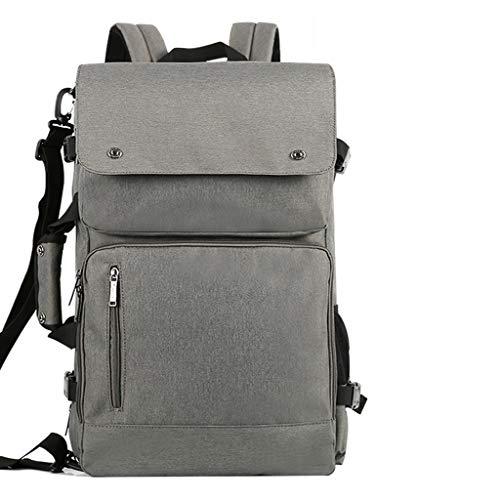 Xf travel shoulder laptop bag impermeabile e traspirante viaggi d'affari zaino multifunzionale viaggi escursionismo alpinismo arrampicata arrampicata su roccia zaino da campeggio //