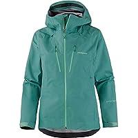 Patagonia Patagonia Abbigliamento sportivo Amazon.it