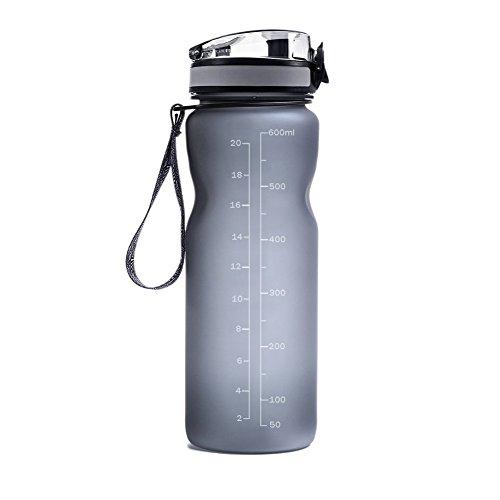goscien-600ml-botella-deportiva-con-diseno-de-bloqueo-tapa-para-detener-fugas-resistente-a-los-golpe