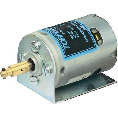E-Motor Torpedo 800 von Conrad Electronic GmbH