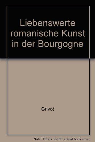 Aimer l'art Roman en Bourgogne