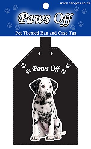 dalmatian-gift-luggage-tag-ideal-gift-for-family-friends-and-dog-lovers