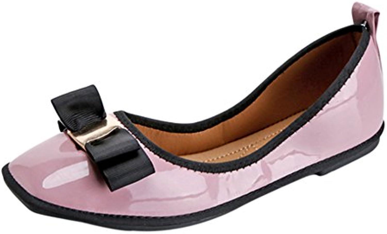 frestepvie ballerines bowknot sweet mode femmes mode chaussures b075jg9h3h b075jg9h3h b075jg9h3h parent 453fe6