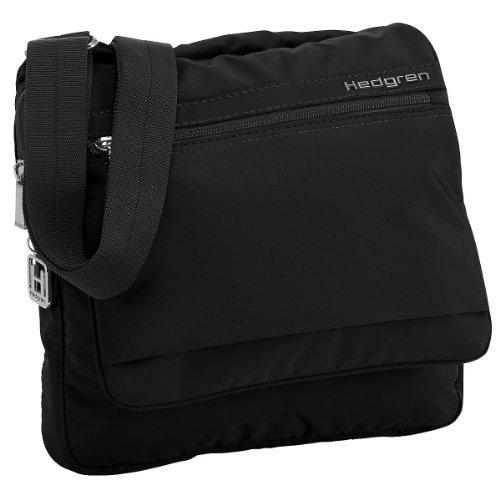 hedgren-inner-city-umhaengetasche-bodybag-sputnik-003-black