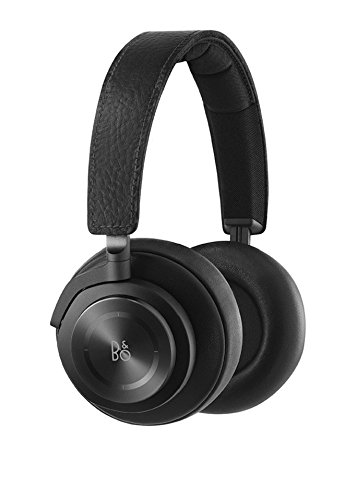 B&O Play H7 Casque audio Bluetooth