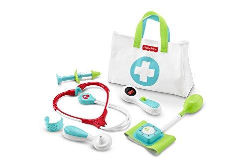 fisher-price-dvh14-medical-kit