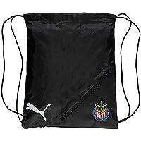 77bddf2ae7 Amazon.co.uk  Puma - Gym Bags   Bags   Backpacks  Sports   Outdoors