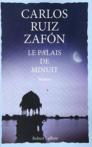Le Palais De Minuit [Pdf/ePub] eBook
