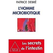 L'Homme microbiotique