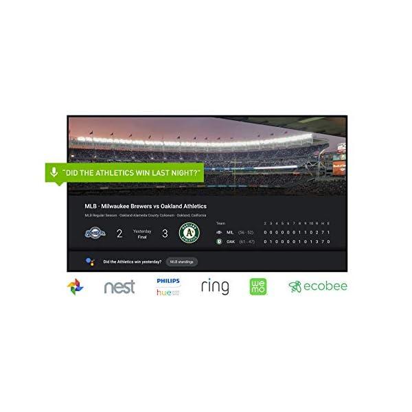 Nvidia-SHIELD-TV-Pro-Support-SHIELD-Vendu-Sparment