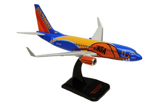 boeing-737-700-southwest-airlines-1200