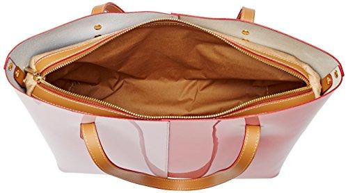 Arcadia Jill, sac bandoulière Rosa (Rosa Mix)